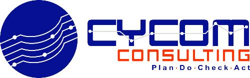 Icon Cycom Consulting